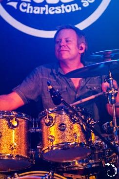 Kyle Hollingsworth Band 03
