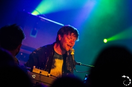 Kyle Hollingsworth Band 06