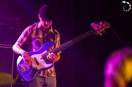 Kyle Hollingsworth Band 09