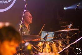 Kyle Hollingsworth Band 12