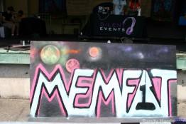MEMFEST Day 2 036