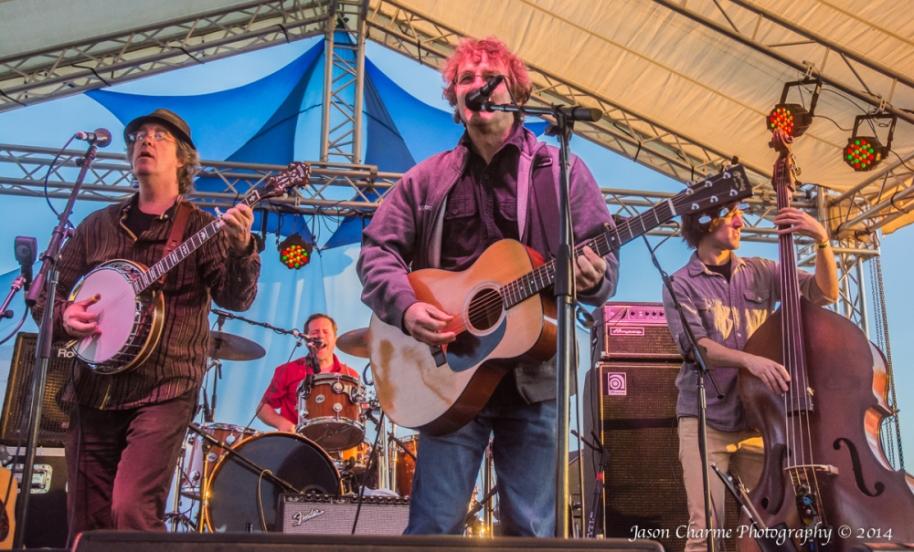 4-peaks-music-festival-2014-96-2