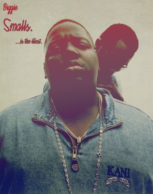 biggie_smalls_is_the_illest__by_daveezdesign-d4nk4te