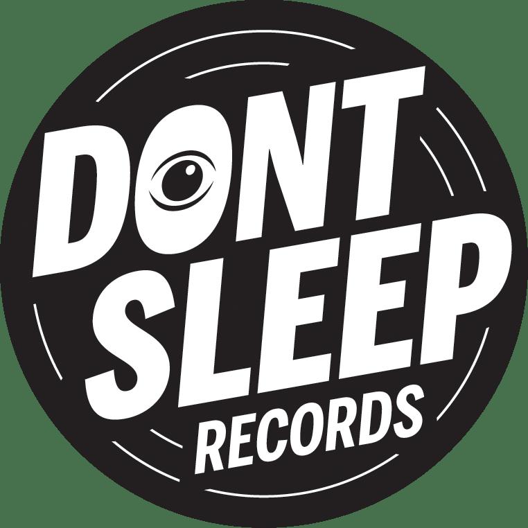 dontsleeprecords_logo