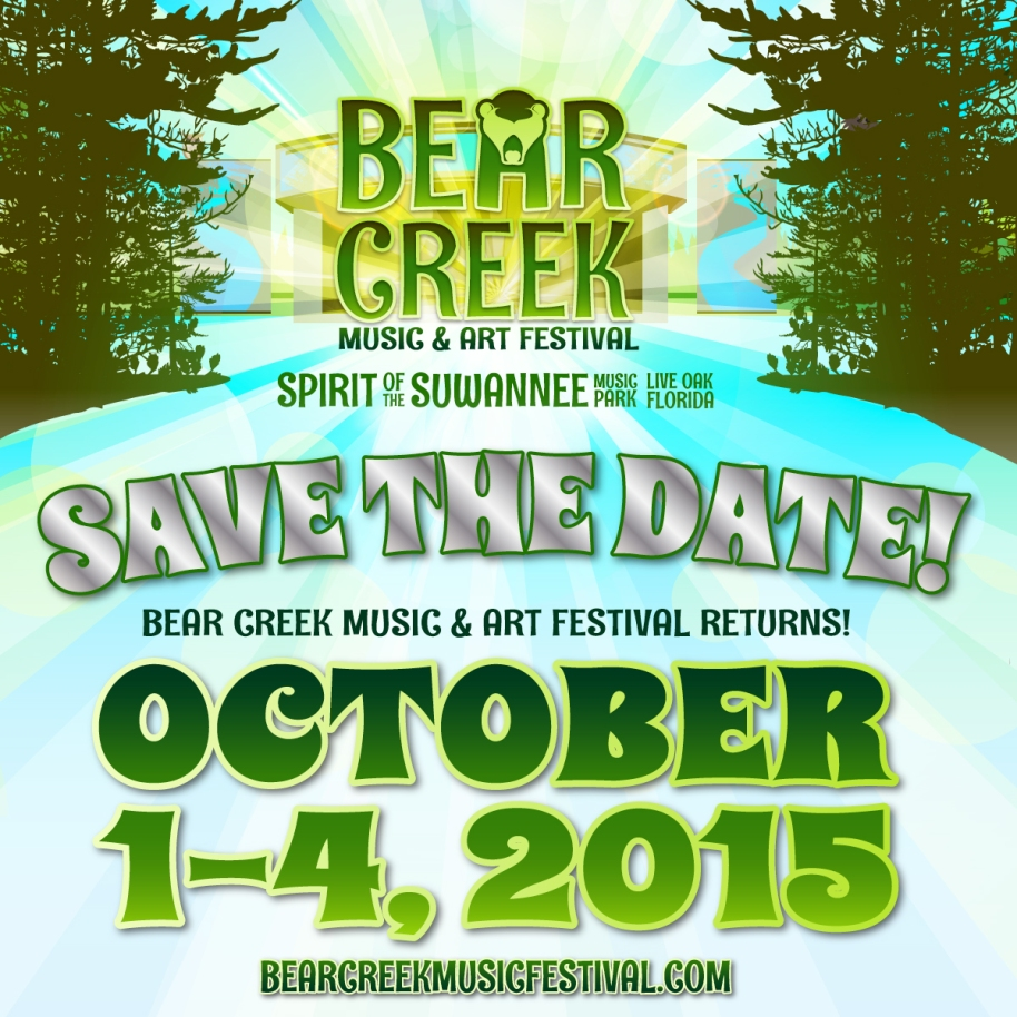 BC2015-save-date-2