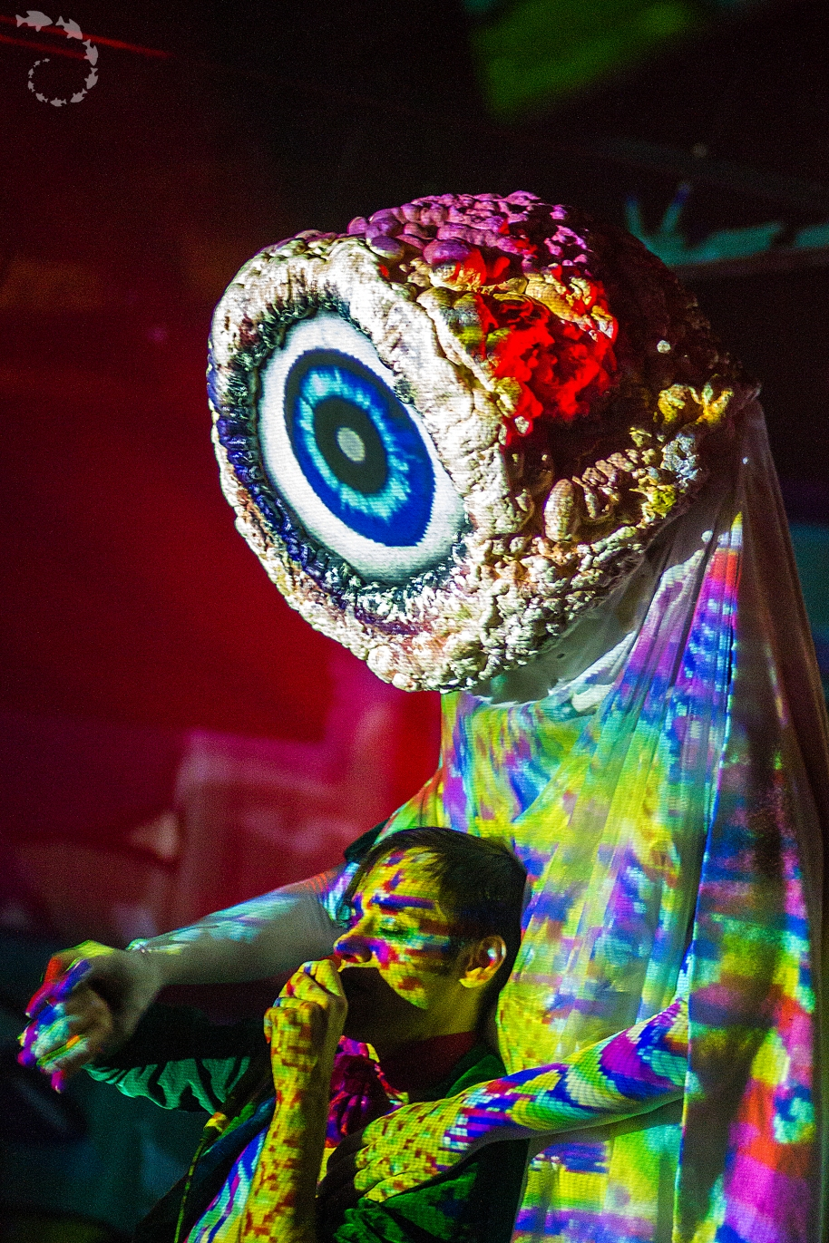 Of Montreal 03