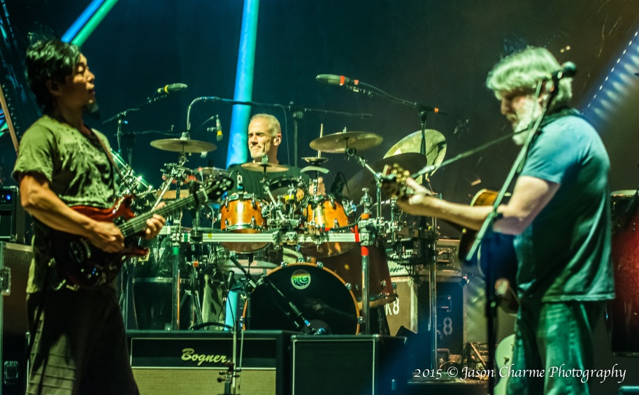 String Cheese Incident 2014-1-16-2015011617-139