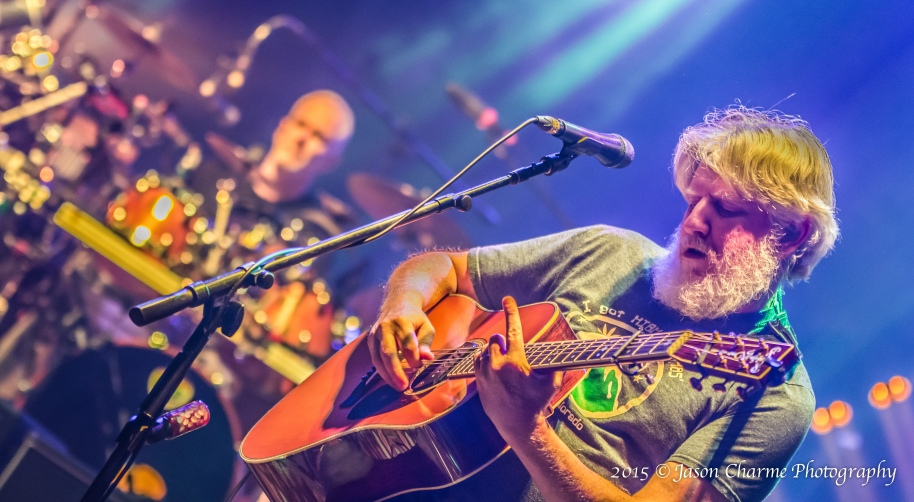 String Cheese Incident 2014-1-16-2015011617-29