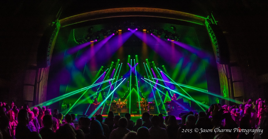 String Cheese Incident 2014-1-16-2015011617-314