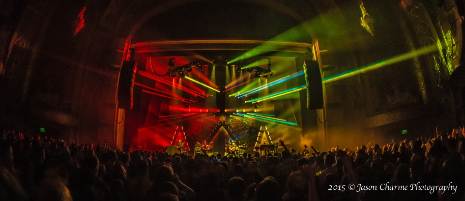 String Cheese Incident 2014-1-16-2015011717-135