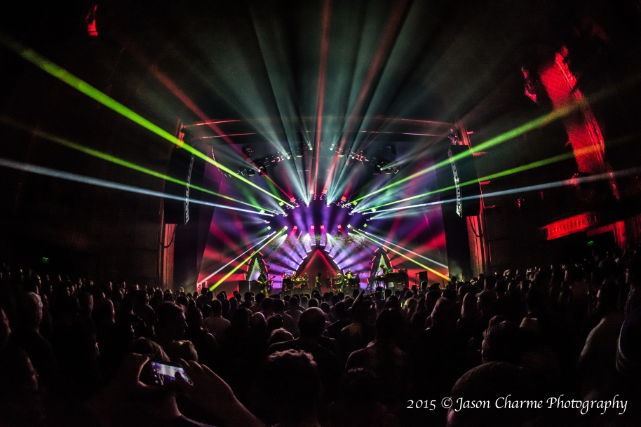 String Cheese Incident 2014-1-16-2015011717-186
