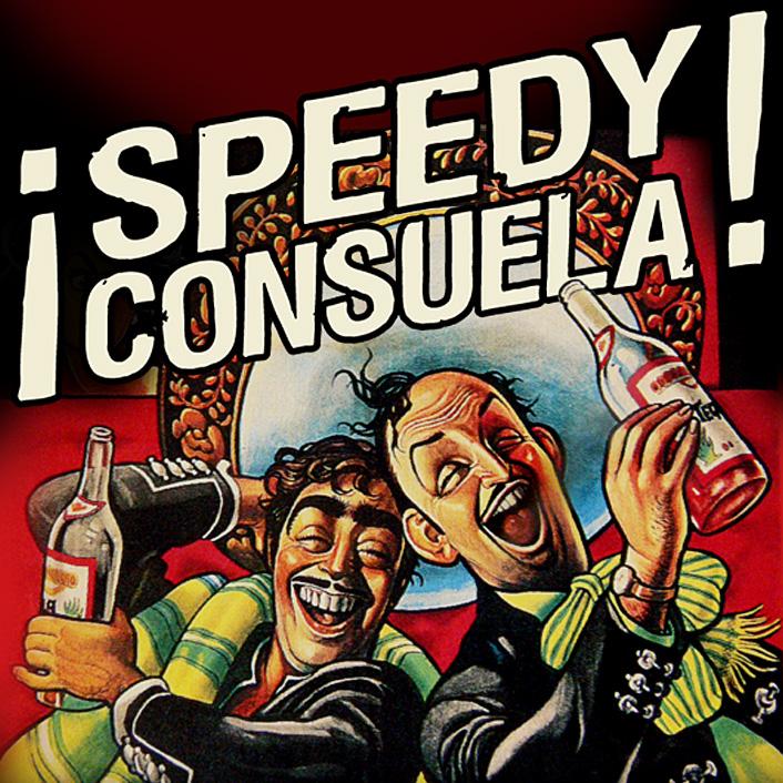 SpeedyC
