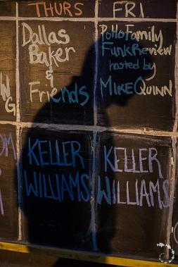 Keller Williams_0253 (2)