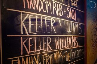 Keller Williams_0294 (2)