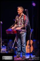 AndyHall-AikenBluegrass2015-LiveMusicDaily14