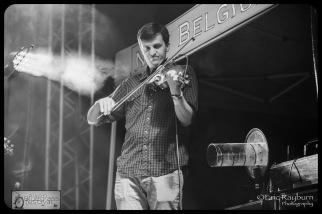 BobbyBritt-AikenBluegrass2015-LiveMusicDaily21