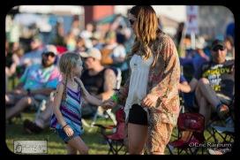 Crowd1-AikenBluegrass2015-LiveMusicDaily10