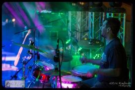 DaveBruzzaDrums-AikenBluegrass2015-LiveMusicDaily24