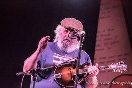 david grisman mandolin workshop (1)