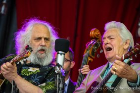 del and david grisman (1)