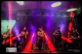 GSBG-AikenBluegrass2015-LiveMusicDaily01
