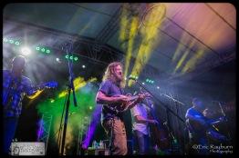 GSBG2-AikenBluegrass2015-LiveMusicDaily07