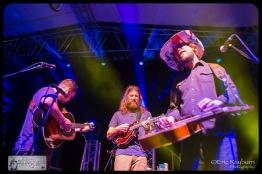GSBG3-AikenBluegrass2015-LiveMusicDaily09