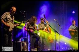 GSBG5-AikenBluegrass2015-LiveMusicDaily19