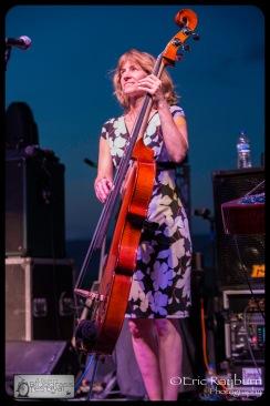 JennyKeel-AikenBluegrass2015-LiveMusicDaily12