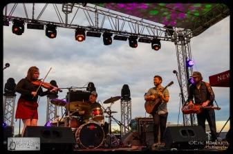 JonStickleyTrio-AikenBluegrass2015-LiveMusicDaily05