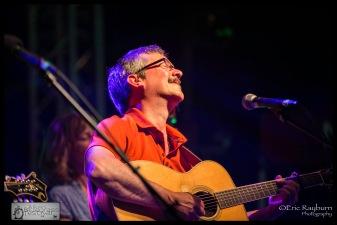 LarryKeel-AikenBluegrass2015-LiveMusicDaily25