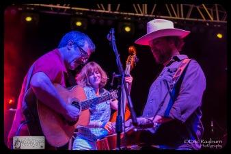 LarryKeelAndersBeck-AikenBluegrass2015-LiveMusicDaily06