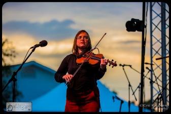 LindsayPruitt-AikenBluegrass2015-LiveMusicDaily22