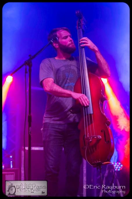 MikeDevol-AikenBluegrass2015-LiveMusicDaily16