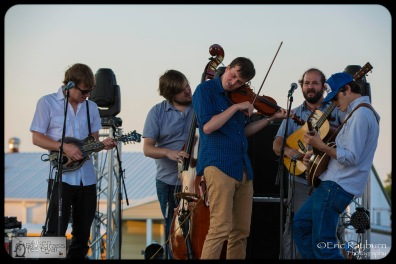 TownMountain-AikenBluegrass2015-LiveMusicDaily11