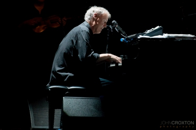 052815-BruceHornsby-ACLLive-11