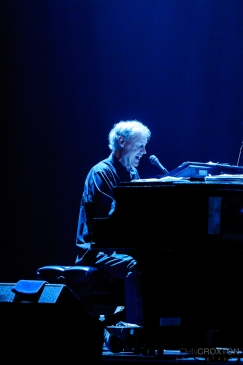 052815-BruceHornsby-ACLLive-12