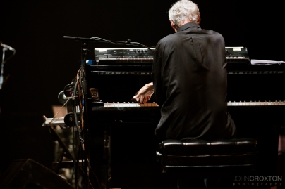 052815-BruceHornsby-ACLLive-13