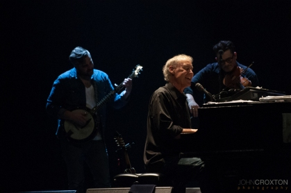052815-BruceHornsby-ACLLive-15