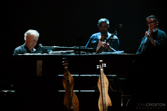 052815-BruceHornsby-ACLLive-17