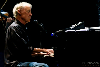 052815-BruceHornsby-ACLLive-2