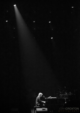 052815-BruceHornsby-ACLLive-21