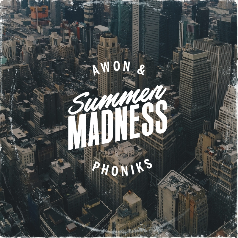 summermadness_art