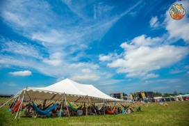 All Good Festival 2015 | B.Hockensmith Photography