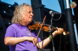 Everyone Orchestra @ All Good Festival 2015 | B.Hockensmith Photography