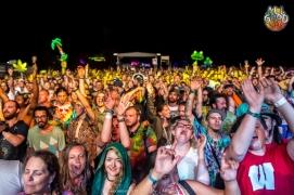 All Good Festival 2015   B.Hockensmith Photography