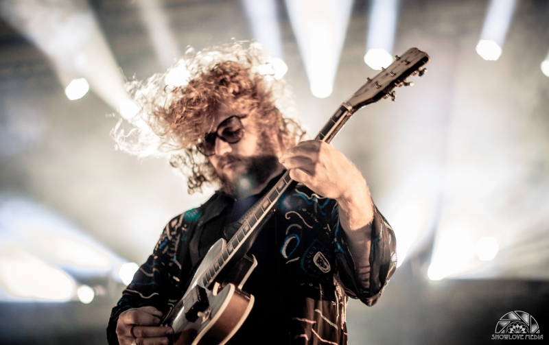 My Morning Jacket-10