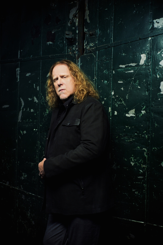Warren Haynes_PhotoCredit_Danny Clinch_GeneralPress1[1]