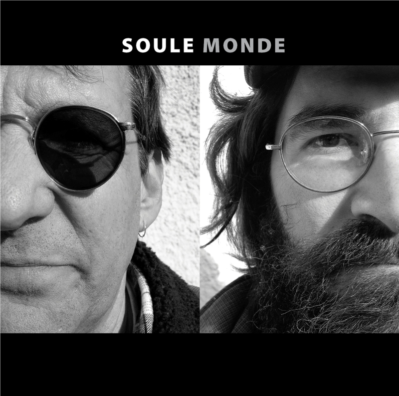 SouleMonde2