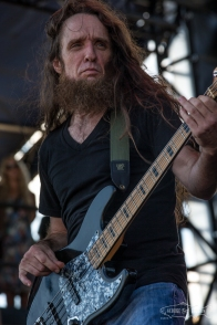 Anders Osbourne-281